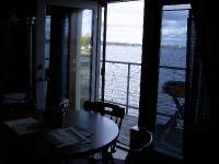 Tara's Wharf